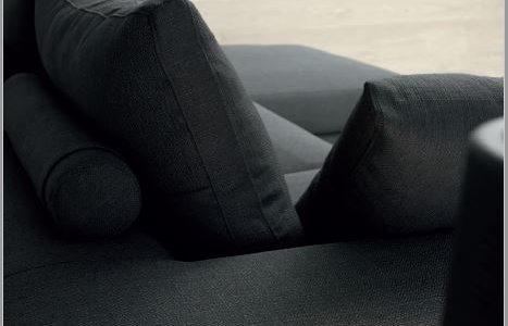 i divani