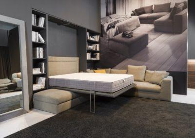 Divani letto design divani divani